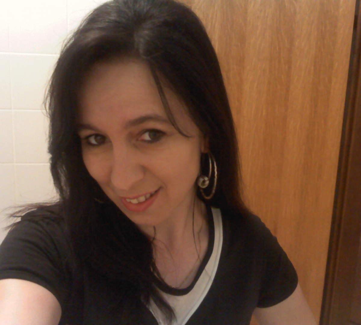 Iskrica dating i upoznavanje novih ljubavi i prijatelja for T portal